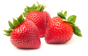 http://heritage-wordpress-test.s3.amazonaws.com/wp-content/uploads/2014/11/09003509/strawberry.jpg