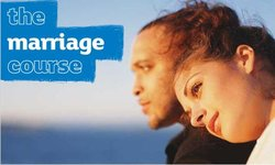 http://heritage-wordpress-test.s3.amazonaws.com/wp-content/uploads/2014/12/rsz_marriage-course-710x440.jpg