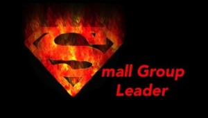 Cropped smallgroup logo