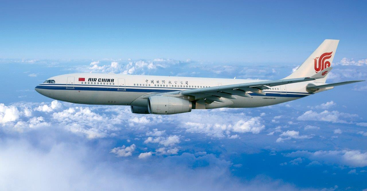 https://heritage-wordpress-test.s3.amazonaws.com/wp-content/uploads/2019/07/Plane+Air-China-..jpg