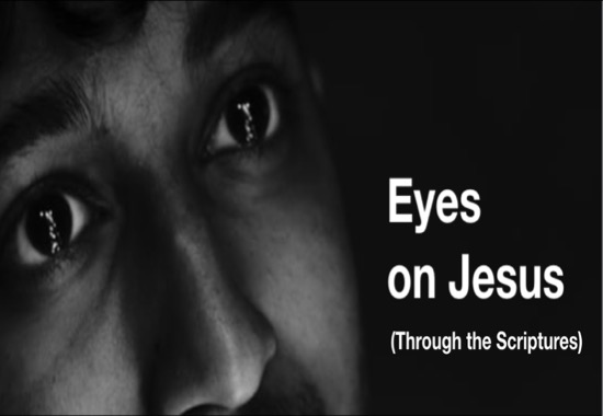 https://heritage-wordpress-test.s3.amazonaws.com/wp-content/uploads/2020/01/Eyes+on+Jesus.jpg
